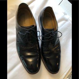 Cole Haan designer dress shoes 13 M